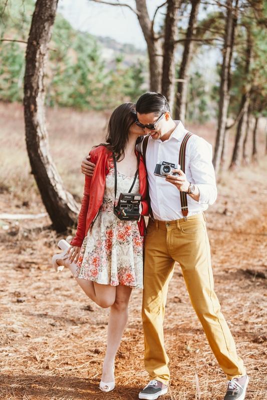aktuelle Mode Trends und Mode Tipps für Frauen und Männer